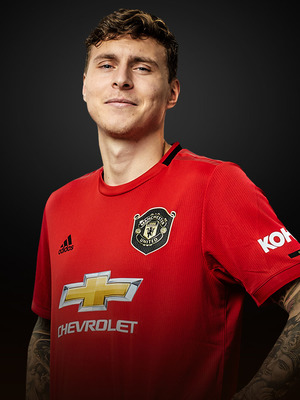 2cdcfc8d MUTV - Watch Manchester United TV Online   Live stream   On Demand