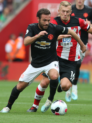 MUTV - Watch Manchester United TV Online | Video on Demand