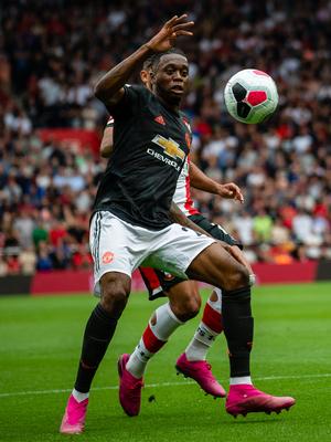 MUTV - Watch Manchester United TV Online   Live stream   On