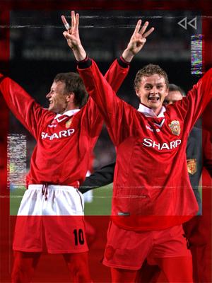 a2521f95c MUTV - Watch Manchester United TV Online