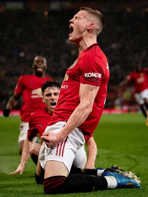 Mutv Watch Manchester United Tv Online Video On Demand Live