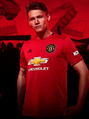 c5777abf017 MUTV - Watch Manchester United TV Online