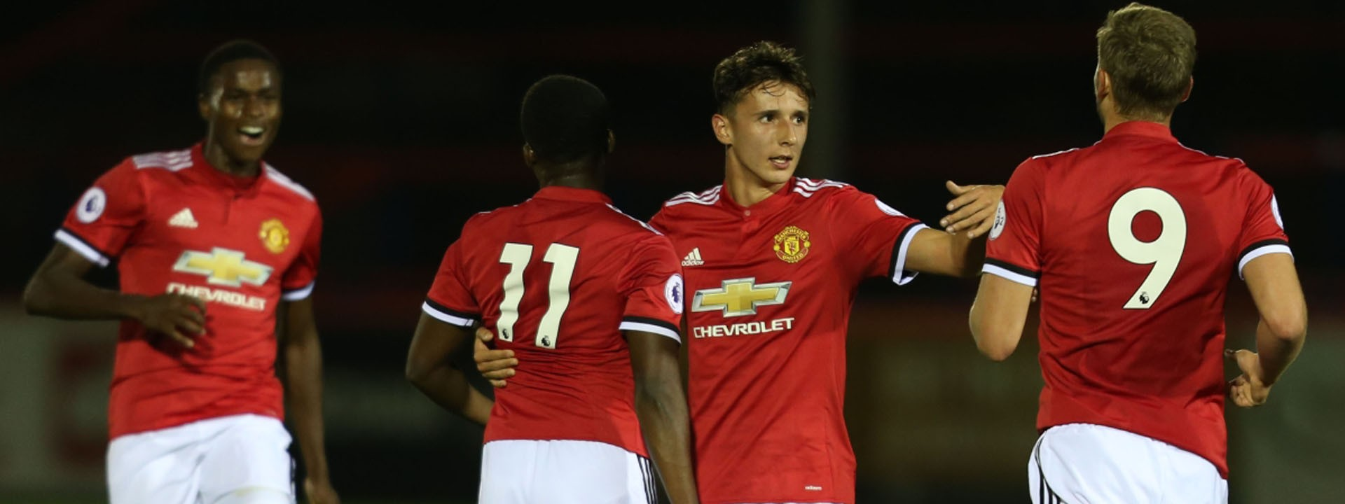 MUTV - Watch Manchester United TV Online | Live stream ...